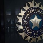 Rajasthan Cricket Association and BCCI and Rajasthan Royals