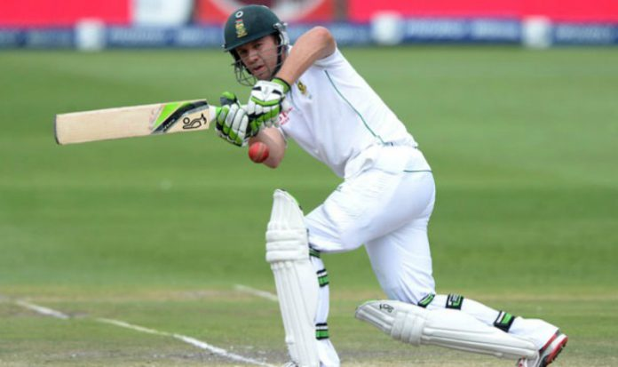 De Villiers feels as fit as a fiddle even after 13 years of cricket