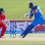 India U19 World Cup best stats from the cricket tournament of 2018