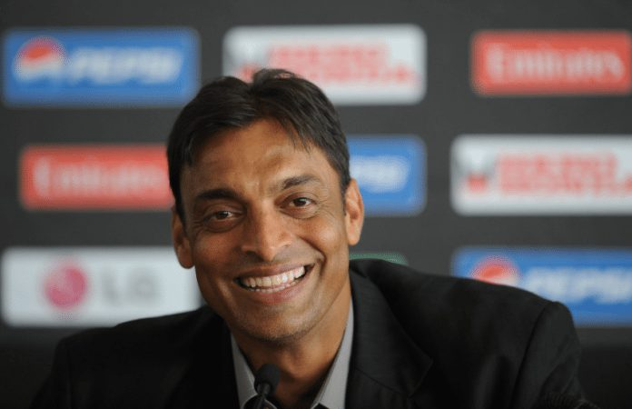 Akhtar analyses Indian pace bowling