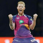 England cricketer Ben Stokes pleads not guilty to affray, Heads to New Zealand for ODI