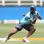 India South Africa 2nd ODI Statistical Preview