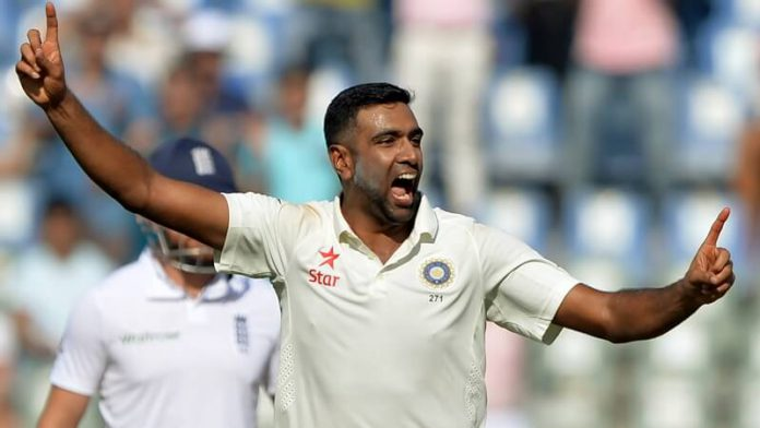 IPL 2018: Money offered by IPL is a motivation, says Ravi Ashwin