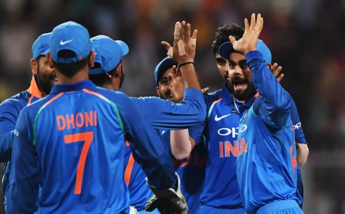 South Africa vs India, 3rd ODI Statistical Preview