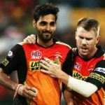 We look at the complete SRH squad preview; Live Score SRH 2018 Team, SRH schedule 2018, SRH captain 2018, SRH coach 2018, SRH probable playing XI, SRH news and more of Sunrisers hyderabad and latest SRH news and Cricket SRH news along with SRH news in the IPL