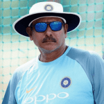 India need to work for 2019 World Cup: Ravi Shastri