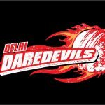 Analysis for Delhi Daredevils team 2018 preview; Delhi Daredevils Schedule for IPL 2018, Live score DD Team 2018, DD Probable 11, DD Playing 11and DD News 2018.