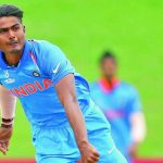 MS Dhoni advice to Anukul Roy for India U19 World Cup