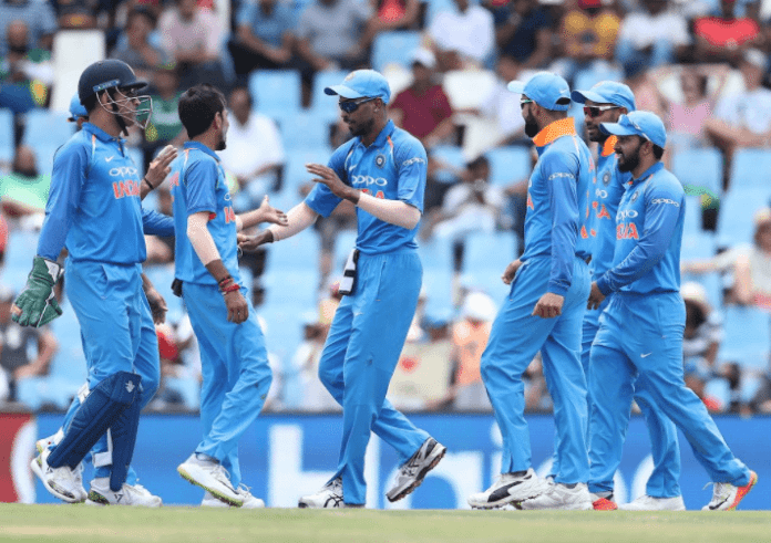 South Africa vs India, 2nd T20I - Stats and Preview