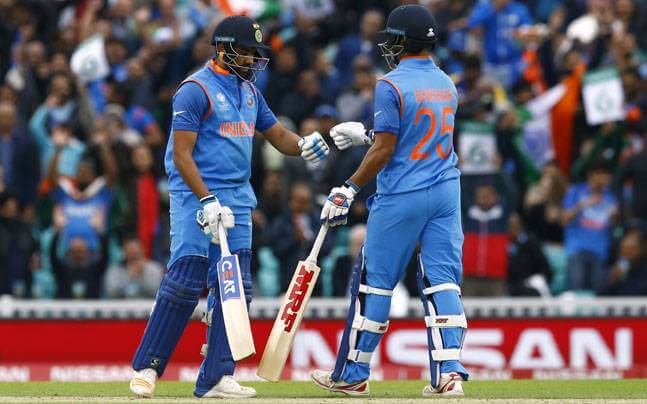 India v South Africa, 4th ODI: Live Scores, Where to watch IND v SA online