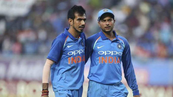 former India captain Sunil Gavaskar said that the wrist-spinner Yuzvendra Chahal will be the key performer in the 2nd T20I in Centurion.