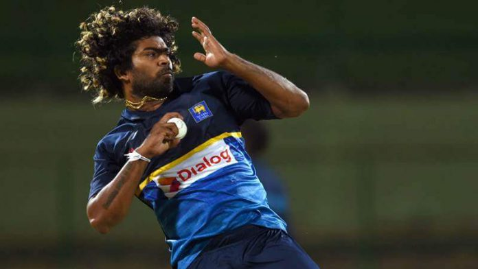 Lasith Malinga is 'mentally over' with cricket, Hints at retirement