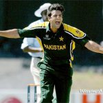 Wasim Akram: India & Pakistan cricket rivalry is greater than the Ashes