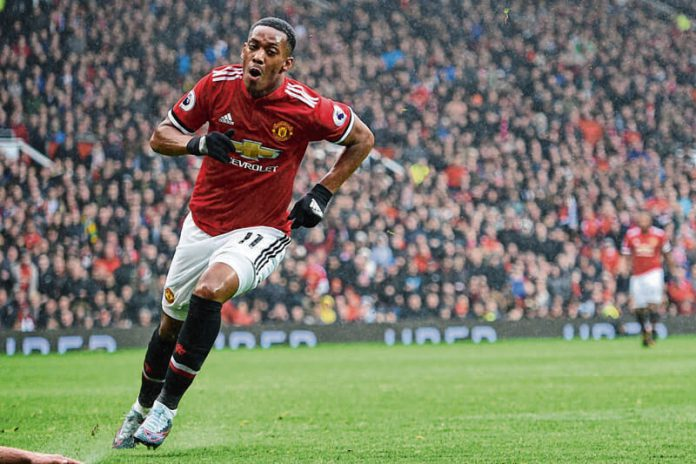 Premier League: Predictions for Matchday 27, ft. Manchester United