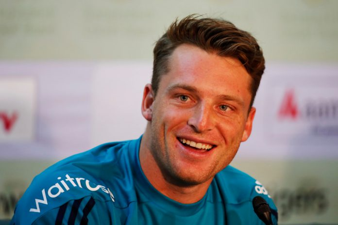IPL 2018: England cricketer Jos Buttler says T20 cricket will be the only format in future