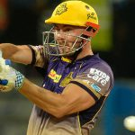 Everything you need to know about KKR Schedule 2018, KKR Time table 2018 with detailed analysis about Kolkata Knight Riders Time Table 2018 and Kolkata Knight Riders Schedule 2018