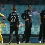 New Zealand vs England, 6th T20: Predicted XI