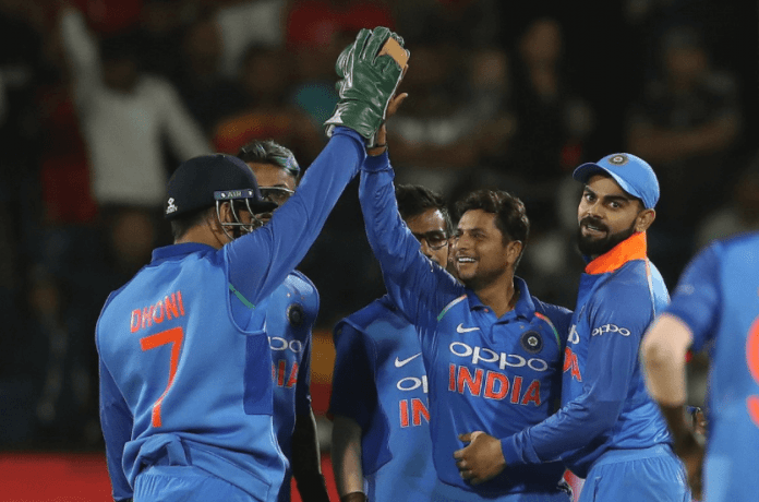 India v South Africa, 6th ODI: Live Score, Where to watch IND v SA online