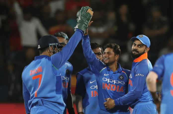 South Africa v India, 2nd T20: Predicted XI line-ups for 2nd T20I of the series