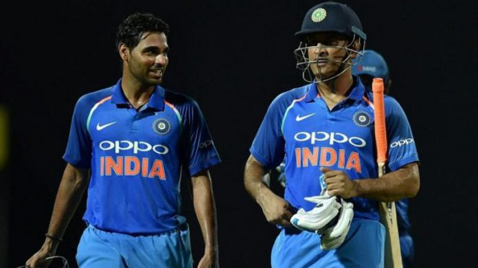 South Africa v India: Bhuvneshwar Kumar should be rested for 6th ODI, says Ajit Agarkar