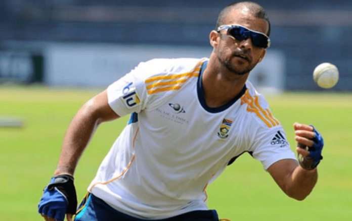 South Africa v India, T20: Duminy to captain South Africa in T20 series