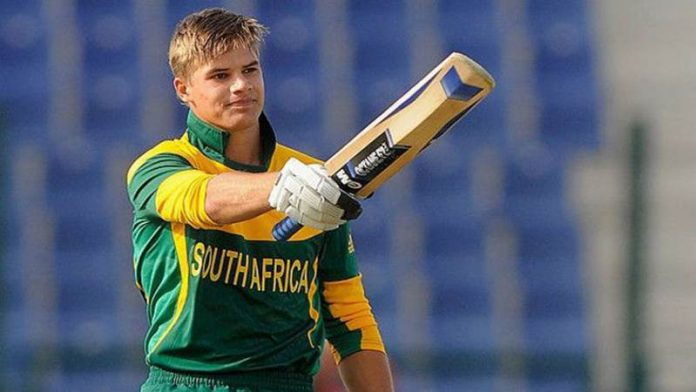 India are playing very well, says South Africa captain Aiden Markram