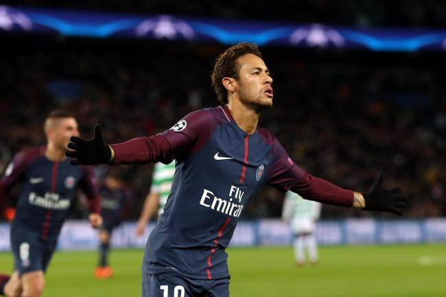 Champions League, Round of 16, Real Madrid v PSG: Player Ratings