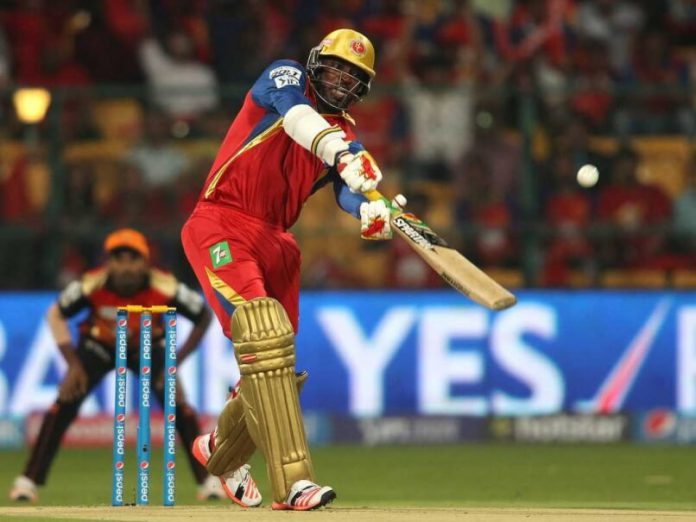 IPL: 5 players to hit the most sixes in Indian Premier League so far