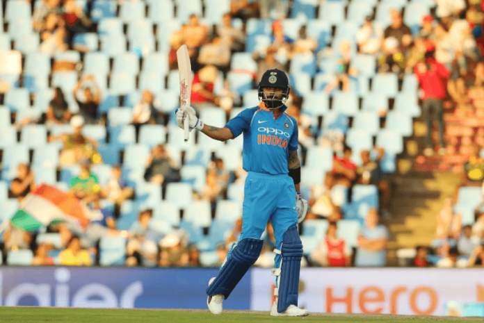 Revisiting ICC T20 batsman ranking, apart from ICC ranking 2018, ICC ranking T20 2018, ICC T20 Batsman ranking 2018, India ICC T20 Ranking.