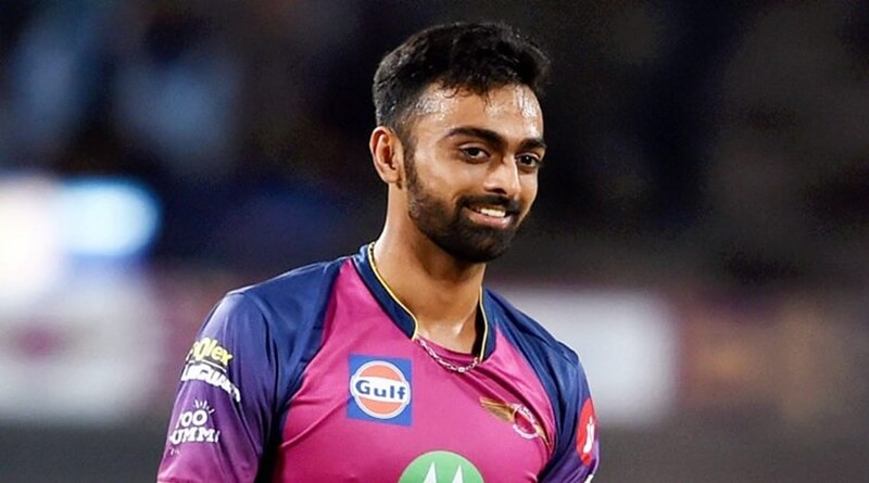 IPL 2018: Top 5 players with hat-tricks in Indian Premier League