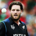 McClenaghan enters new business line after the IPL snub, New Zealand