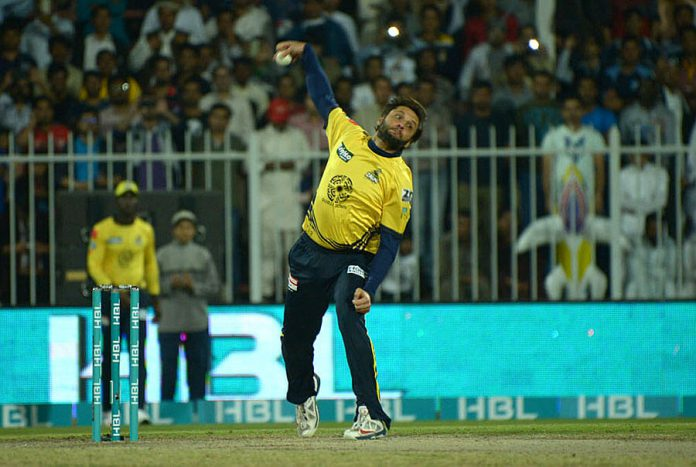 PSL 2018, Karachi Kings vs Peshawar Zalmi: Stats & Predicted XI