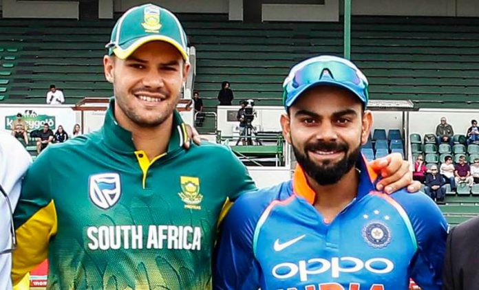 Aiden Markram handed South Africa captaincy too soon: Graeme Smith