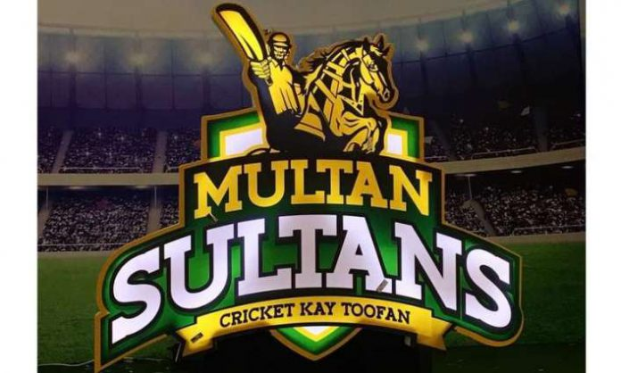 PSL 2018, Peshawar Zalmi vs Multan Sultans: Preview, Stats & Predicted XI