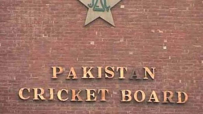 PSL 2018: PCB brings Code of Conduct to prevent spot-fixing scandals