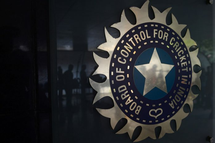 BCCI ready to sell 5-year domestic Indian cricket rights