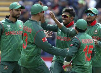 Nidahas Trophy 2018: Bangladesh strongest after India, Sanjay Manjrekar
