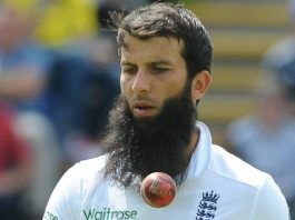 After witnessing low audiences in Ashes, Moeen Ali worried for Test cricket