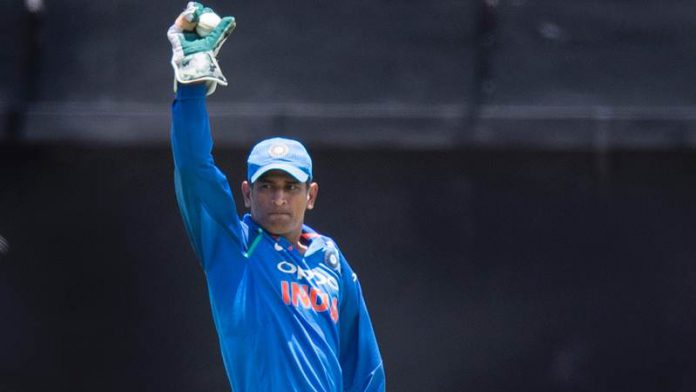 2018 Nidahas Trophy: MS Dhoni to be rested for T20I Tri-Series