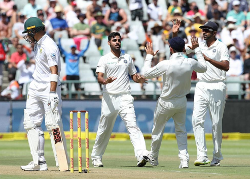 India need to improve in Test cricket to become No.1: Mohinder Amarnath
