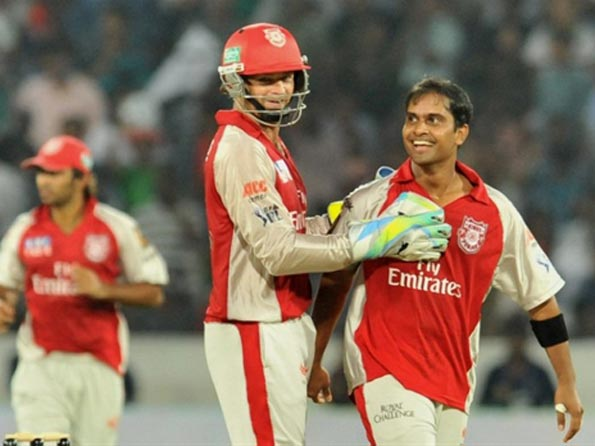 5 players who turned out to be one-season wonders in IPL