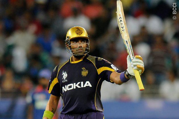 IPL 2018: Robin Uthappa integral part of KKR, says Simon Katich