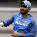 IPL 2018: Dinesh Karthik is rated highly, says KKR assistant coach Katich