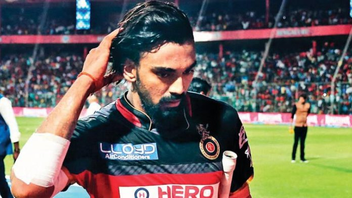 IPL 2018: After learning from RCB, KL Rahul ready to work with KXIP