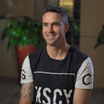 Kevin Pietersen ends all nonsense with Andrew Strauss, wishes him well