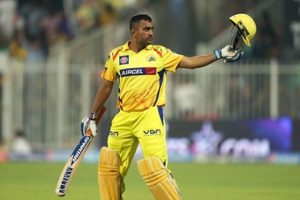 Dwayne Bravo will once again dawn the yellow jersey of Chennai Super Kings (CSK 2018) at IPL 2018. Bravo is thrilled to be playing for MS Dhoni once again.
