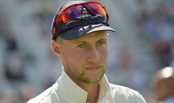 Joe Root disappointed at not getting selected in the IPL 2018