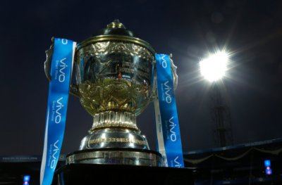 Who won today IPL match? Who won the toss today IPL match? Who won the match today IPL and Who won today IPL cricket match? One-stop platform for all latest IPL updates, Live scores and live cricket news IPL 2018