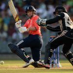 New Zealand vs England, 5th ODI: Watch Online, Live Cricket Score, Squads, Predicted XI