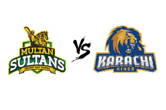 PSL 2018: Multan Sultans vs Karachi Kings: Preview, Predicted XI Live Cricket Score